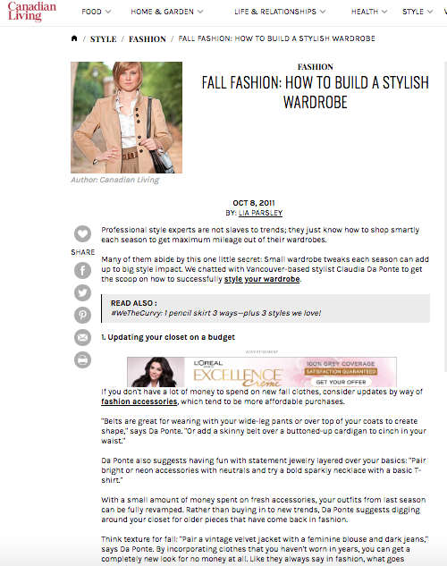 http://www.canadianliving.com/style/fashion/article/fall-fashion-how-to-build-a-stylish-wardrobe