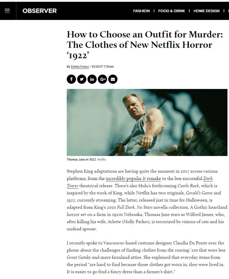 http://observer.com/2017/10/1922-costume-designer-talks-designing-murder-wear/